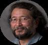 Joe Montoya, co-PI, ECOGIG Associate Director, Biological Oceanographer, Georgia Institute of Technology